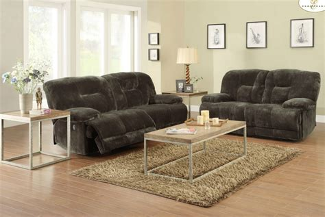 Lazy Boy Living Room Sets Pertaining To On Lazyboy Living Room Furniture Lazy Boy