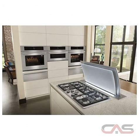 jenn air gas cooktop prices jenn air jgc1536ads cooktop canada best price reviews