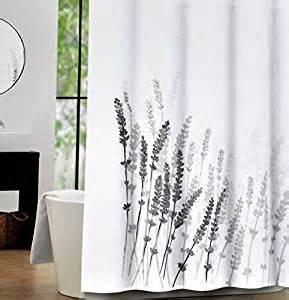 Tahari Bathroom Accessories Tahari Fabric Shower Curt Has Been