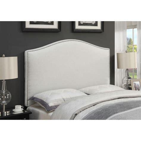 King Linen Headboard by Pulaski Furniture Linen King Headboard Ds D016 270 432