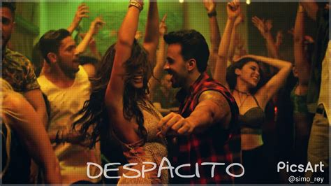 Despacito Youtube Earnings | luis fonsi despacito ft daddy yankee estimated earnings