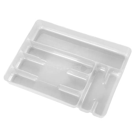 portaposate da cassetto portaposate da cassetto cutray in materiale plastico di