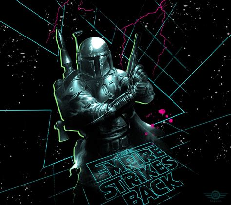 android wars wars wallpaper android
