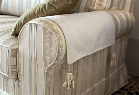 divani eleganti classici divano classico venezia divani classici angolari sofa