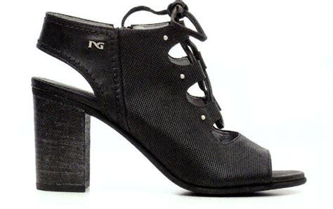 scarpe shop nero giardini scarpe nero giardini primavera estate 2017 tomacalzature