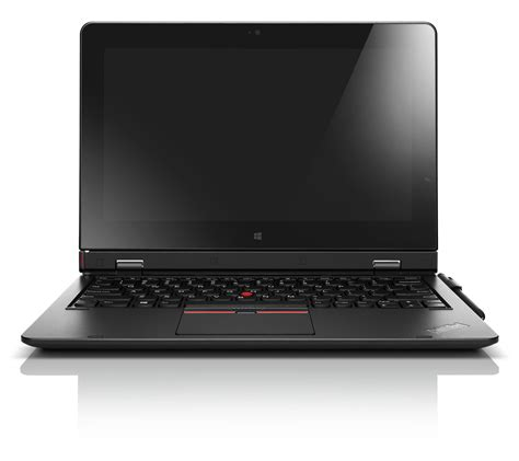 Lenovo Ultrabook lenovo reveals updated thinkpad helix detachable and edge 15 convertible notebookcheck net news