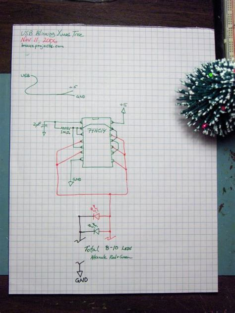 christmas tre lighting wireing dia lights wiring diagram get free image about wiring diagram