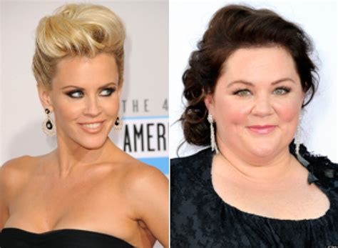 famous actors you didn t know were related 24 celebrities you didn t know were related photos