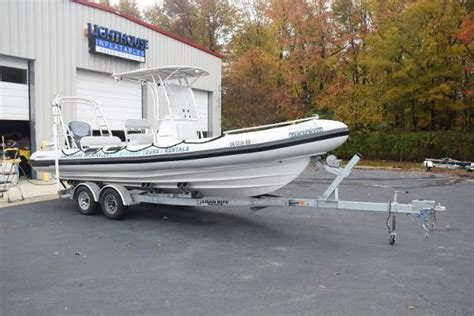 inflatable boats for sale portsmouth power boats inflatable boats for sale in united states