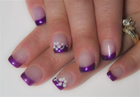 spring pattern nails the perfect spring nail design a beautiful whim