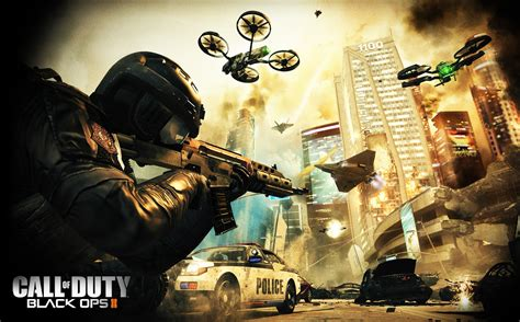 wallpaper black ops 2 hd wallpapers call of duty black ops 2 hd wallpapers