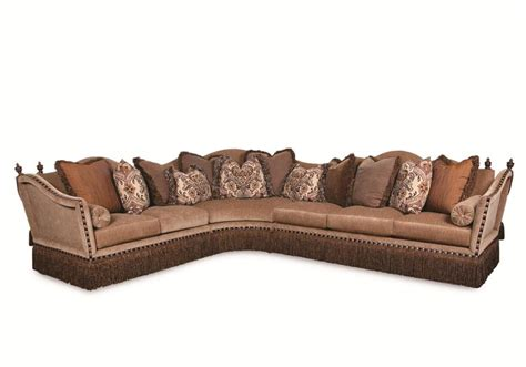 rachlin sectional pin by tiffany jones on furniture pinterest