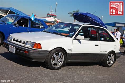 japanese classic car show part     japanese nostalgic car