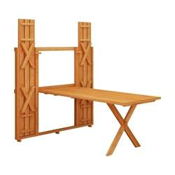 Folding Picnic Table Plans Free fold up picnic table