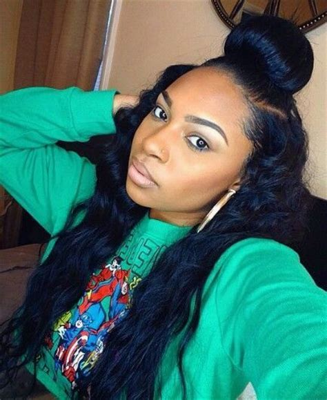 vixen weave price 60 best brazilian body wave images on pinterest braids