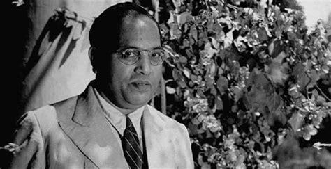 ambedkar biography in hindi pdf babasaheb bhimrao ramji ambedkar biography childhood