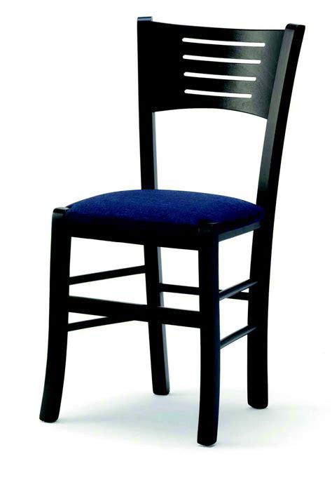 sedie in faggio sedia in faggio tre stecche galimberti sedie e tavoli
