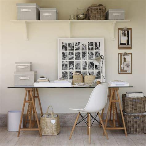 scrivanie vetro ufficio scrivanie in vetro la soluzione per il tuo ufficio