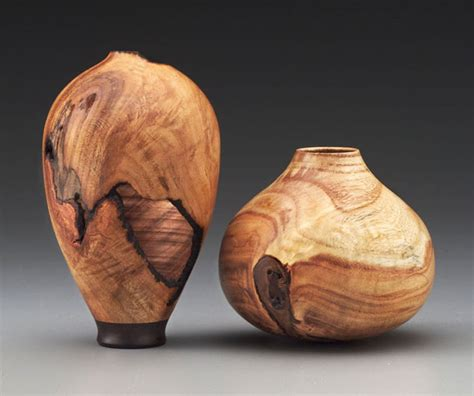 Rudolph Lopez Wood Turning Amp Photography Gallery 2
