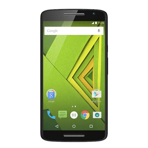 play for android phones motorola moto x play phandroid