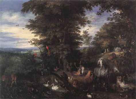 file jan brueghel i adam and eve in the garden of eden