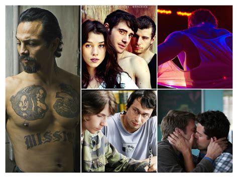 Film Streaming Recent | 12 best new gay movies on netflix streaming la bare la