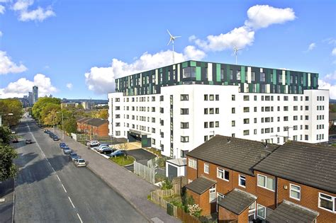 leeds appartments 3 environmentally friendly builds in leeds leeds list