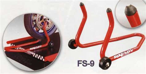 Motorradheber Gabel by Motorradheber Vorne Industriewerkzeuge Ausr 252 Stung
