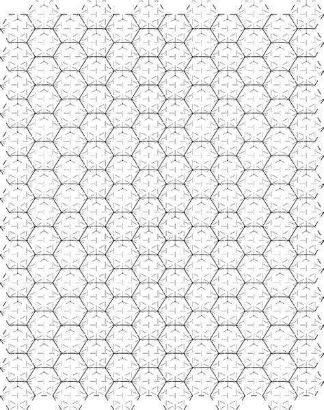 Vorlagen Geometrische Muster Kostenlose Vektorgrafik Sechskant Geometrische Form Kostenloses Bild Auf Pixabay 29137