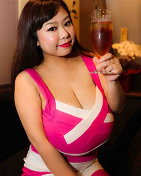 best asian site dating site reviews best mail order autos post