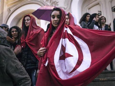 donne tunisine a letto le ragazze madri marocco le madonne cane le