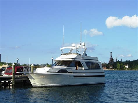 crownline boats corporate office page 1 of 2 page 1 of 2 chris craft boats for sale