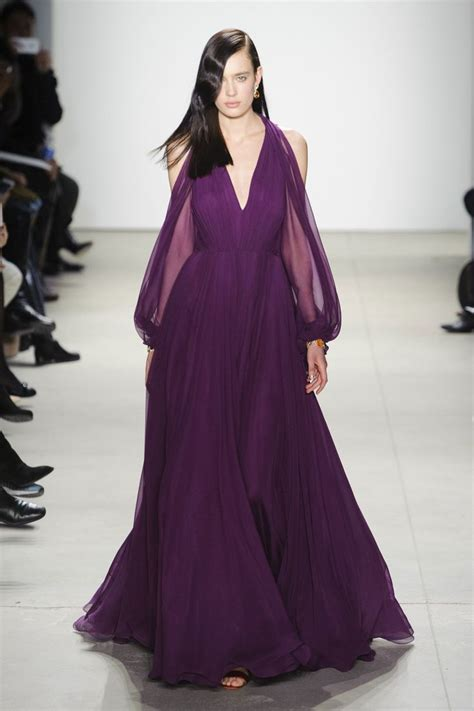 Fashion Find Purple Accessory For Fall 2006 by 137 Best The Color Purple Images On Autumn