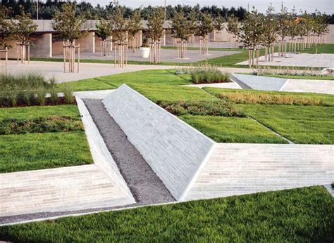 rainer landscape architect rsla 171 landezine international landscape award lila