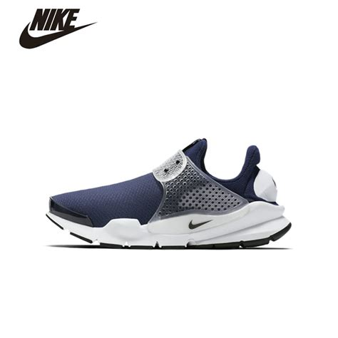 nike sock sneakers nike wmns nike sock dart se s running shoes sneakers
