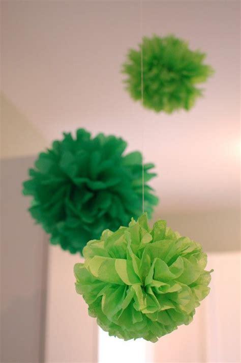 How To Make Truffula Trees Out Of Tissue Paper - best 25 truffula trees ideas on truffala