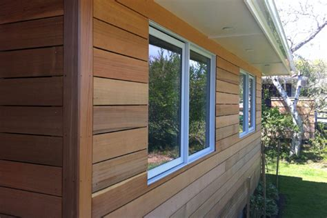 house siding materials home siding guide home exterior siding options houselogic