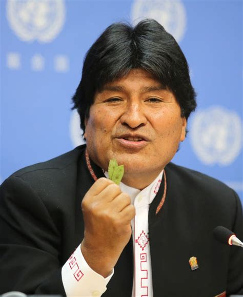 evo morales evo morales ayma in h e evo morales ayma attends a