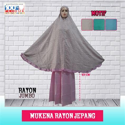 Bisnis Baju 5ribu bisnis mukena rayon jepang murah grosir baju murah 5ribu