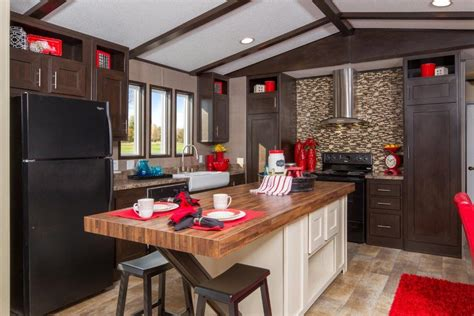 Floor Plans For Double Wide Mobile Homes 7 Patton 16 X 84 80 Box 3 Bed 2 Bath American Homes Tyler