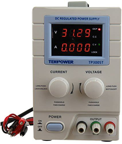 best bench power supply top best 5 bench power supply for sale 2017 review