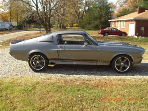 cheap muscle cheap cars for sale html page contact us autos post