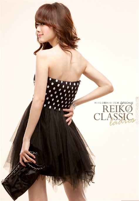 Dress Pesta Putih Import Murah dress pesta import cantik model terbaru jual murah