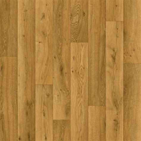 Flooring Direct by Flooring Direct Comfort Plus Sherwood Oak Flooring