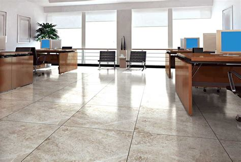 the best use of vitrified tile