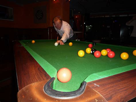 pool table to play play pool table free gamesworld