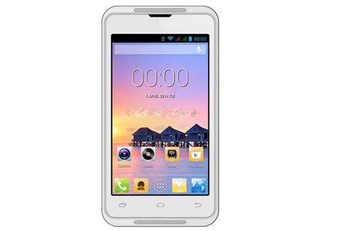 Evercoss V1m Hp Murah evercoss a7a harga spesifikasi hp android murah 4 inci 3g hsdpa gsmponsel