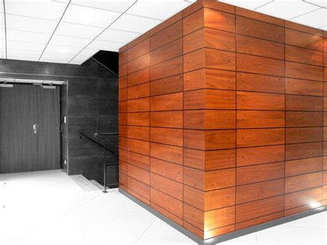 decorative wood wall panels for interiors decorative wood wall panels the wooden interior panel