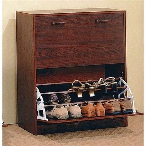 Shoe Rack Designs India by Shoe Rack Bench Shoe Storage Cabinet