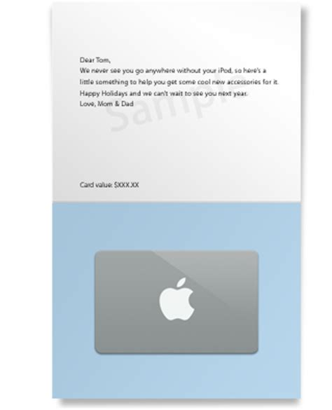 Apple Gift Card Giveaway - 500 apple gift card giveaway mommy s memorandum